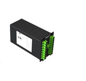 Cwdm Sm Lgx SCA/PC