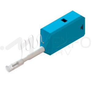 Limpiador LDCA para Conectores FC, SC, y ST Mini