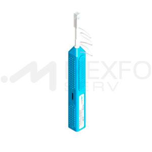 Limpiador LCDA para Conectores