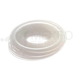 Espiral Plástica