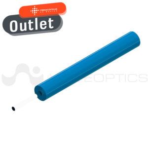 Cable SX 900UM MM 50/125 Int. Riser Azul