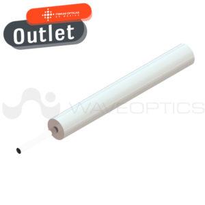 Cable SX 900UM MM 50/125 Int. Riser Blanco