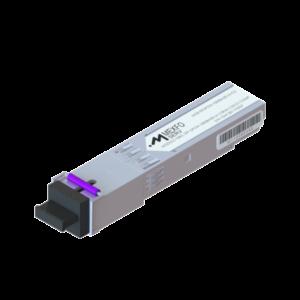 transceiver sfp gpon