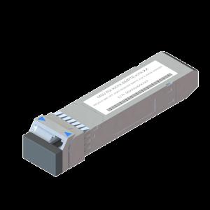 SDI Video SFP Receiver