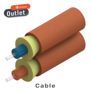 Outlet Cables