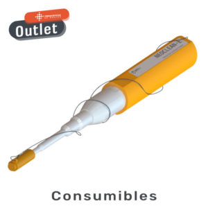 Outlet Consumibles