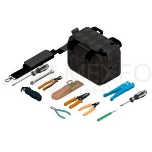Kit de Limpieza Mantenimiento Básico