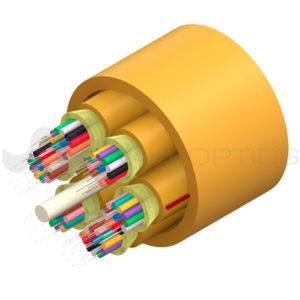 Cable de Planta Interna