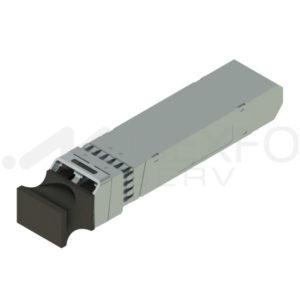 Transceivers Ethernet