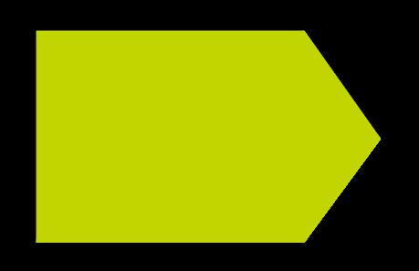 Botón de Producto del mes cable ADSS 100 metros